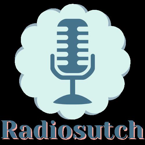 Radiosutch